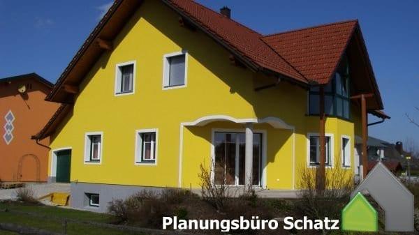 open_graph_ibc_neues_firmengebaeude_schatz_1200x630