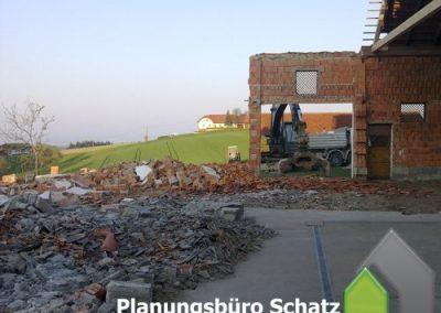 haderer-ein-referenz-projekt-oertliche-bauaufsicht-vom-planungsbuero-baumeister-schatz-1