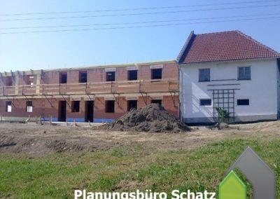 haderer-ein-referenz-projekt-oertliche-bauaufsicht-vom-planungsbuero-baumeister-schatz-11