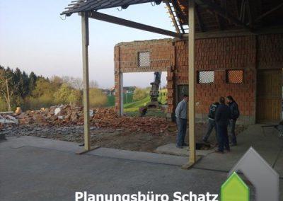 haderer-ein-referenz-projekt-oertliche-bauaufsicht-vom-planungsbuero-baumeister-schatz-3
