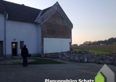 haderer-ein-referenz-projekt-oertliche-bauaufsicht-vom-planungsbuero-baumeister-schatz-4