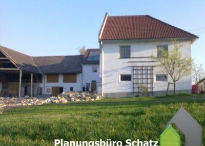 haderer-ein-referenz-projekt-oertliche-bauaufsicht-vom-planungsbuero-baumeister-schatz-6