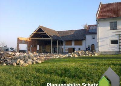 haderer-ein-referenz-projekt-oertliche-bauaufsicht-vom-planungsbuero-baumeister-schatz-7