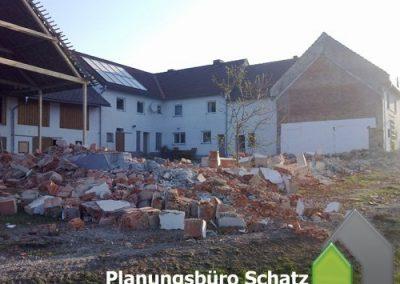 haderer-ein-referenz-projekt-oertliche-bauaufsicht-vom-planungsbuero-baumeister-schatz-8