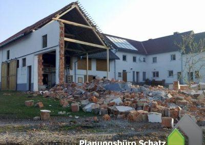 haderer-ein-referenz-projekt-oertliche-bauaufsicht-vom-planungsbuero-baumeister-schatz-9