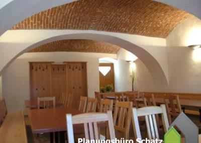 hofladen-derntl-ein-referenz-projekt-oertliche-bauaufsicht-vom-planungsbuero-baumeister-schatz-13