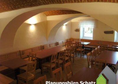 hofladen-derntl-ein-referenz-projekt-oertliche-bauaufsicht-vom-planungsbuero-baumeister-schatz-14