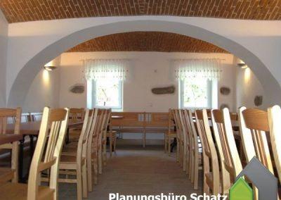 hofladen-derntl-ein-referenz-projekt-oertliche-bauaufsicht-vom-planungsbuero-baumeister-schatz-15