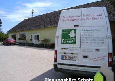 hofladen-derntl-ein-referenz-projekt-oertliche-bauaufsicht-vom-planungsbuero-baumeister-schatz-16