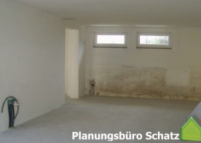 hofladen-derntl-ein-referenz-projekt-oertliche-bauaufsicht-vom-planungsbuero-baumeister-schatz-18