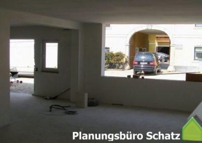hofladen-derntl-ein-referenz-projekt-oertliche-bauaufsicht-vom-planungsbuero-baumeister-schatz-19