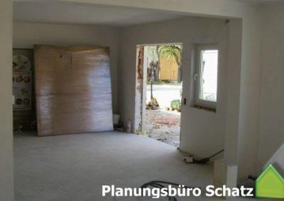 hofladen-derntl-ein-referenz-projekt-oertliche-bauaufsicht-vom-planungsbuero-baumeister-schatz-20