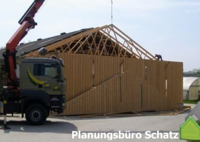 hofladen-derntl-ein-referenz-projekt-oertliche-bauaufsicht-vom-planungsbuero-baumeister-schatz-21