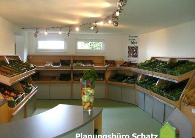 hofladen-derntl-ein-referenz-projekt-oertliche-bauaufsicht-vom-planungsbuero-baumeister-schatz-6