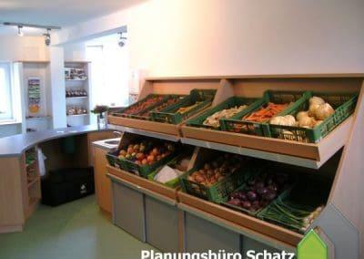 hofladen-derntl-ein-referenz-projekt-oertliche-bauaufsicht-vom-planungsbuero-baumeister-schatz-7
