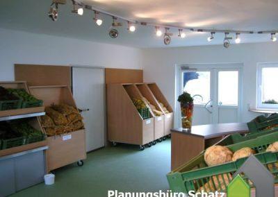 hofladen-derntl-ein-referenz-projekt-oertliche-bauaufsicht-vom-planungsbuero-baumeister-schatz-8