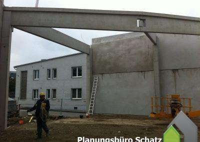 samhaber-ein-referenz-projekt-oertliche-bauaufsicht-vom-planungsbuero-baumeister-schatz-1