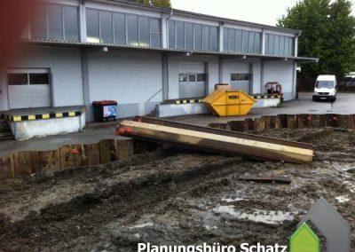 samhaber-ein-referenz-projekt-oertliche-bauaufsicht-vom-planungsbuero-baumeister-schatz-2