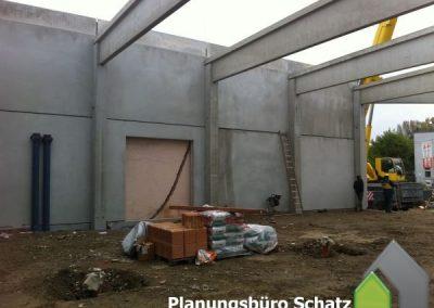 samhaber-ein-referenz-projekt-oertliche-bauaufsicht-vom-planungsbuero-baumeister-schatz-3