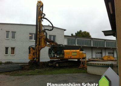 samhaber-ein-referenz-projekt-oertliche-bauaufsicht-vom-planungsbuero-baumeister-schatz-5