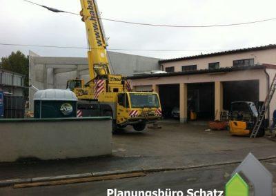 samhaber-ein-referenz-projekt-oertliche-bauaufsicht-vom-planungsbuero-baumeister-schatz-6