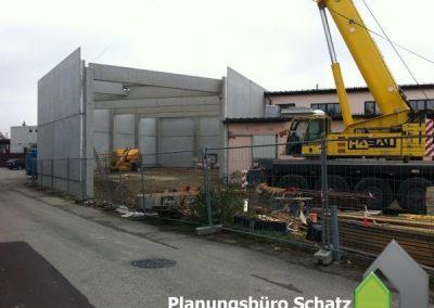 samhaber-ein-referenz-projekt-oertliche-bauaufsicht-vom-planungsbuero-baumeister-schatz-7