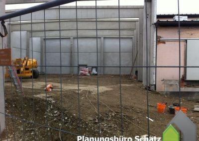 samhaber-ein-referenz-projekt-oertliche-bauaufsicht-vom-planungsbuero-baumeister-schatz-8