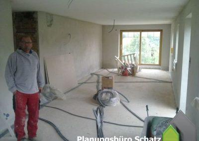 stadler-ein-referenz-projekt-oertliche-bauaufsicht-vom-planungsbuero-baumeister-schatz-1