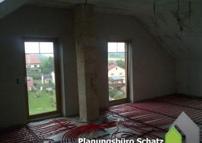 stadler-ein-referenz-projekt-oertliche-bauaufsicht-vom-planungsbuero-baumeister-schatz-2