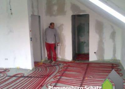 stadler-ein-referenz-projekt-oertliche-bauaufsicht-vom-planungsbuero-baumeister-schatz-4