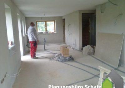 stadler-ein-referenz-projekt-oertliche-bauaufsicht-vom-planungsbuero-baumeister-schatz-5