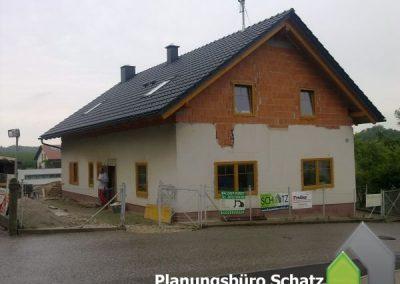 stadler-ein-referenz-projekt-oertliche-bauaufsicht-vom-planungsbuero-baumeister-schatz-6