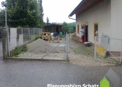 stadler-ein-referenz-projekt-oertliche-bauaufsicht-vom-planungsbuero-baumeister-schatz-7