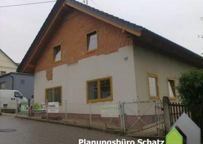 stadler-ein-referenz-projekt-oertliche-bauaufsicht-vom-planungsbuero-baumeister-schatz-8