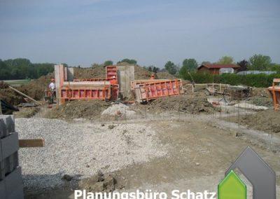 winklehner-furtlehner-ein-referenz-projekt-oertliche-bauaufsicht-vom-planungsbuero-baumeister-schatz-1