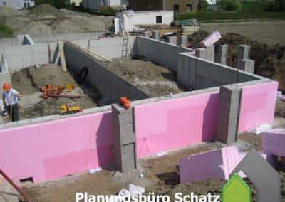 winklehner-furtlehner-ein-referenz-projekt-oertliche-bauaufsicht-vom-planungsbuero-baumeister-schatz-3