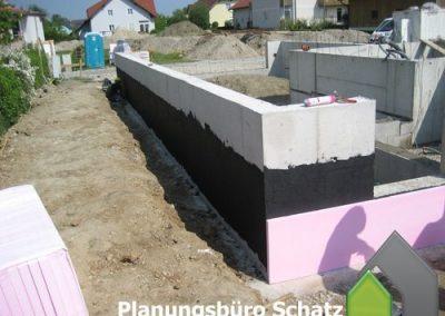 winklehner-furtlehner-ein-referenz-projekt-oertliche-bauaufsicht-vom-planungsbuero-baumeister-schatz-4