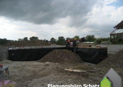 winklehner-furtlehner-ein-referenz-projekt-oertliche-bauaufsicht-vom-planungsbuero-baumeister-schatz-5