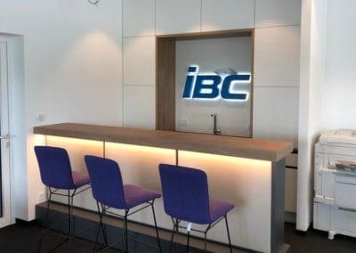 ibc_firmengebaeude_bar_schatz_planung_1080x600