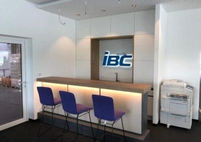 ibc_firmengebaeude_bar_schatz_planung_1200x900